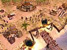 Empire Earth 2: The Art of Supremacy - screenshot #9