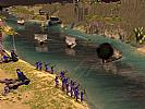 Empire Earth 2: The Art of Supremacy - screenshot #8