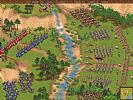 Cossacks: European Wars - screenshot #12