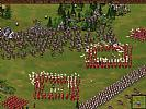 Cossacks: European Wars - screenshot #2