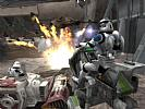 Star Wars: BattleFront 2 - screenshot #3