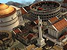 CivCity: Rome - screenshot #3
