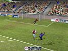 Total Club Manager 2003 - screenshot #14
