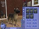 The Sims 2: Pets - screenshot