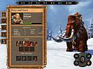 Heroes of Might & Magic 5: Hammers of Fate - screenshot