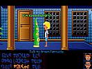 Maniac Mansion Deluxe - screenshot #14