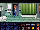 Maniac Mansion Deluxe - screenshot #11