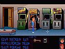 Maniac Mansion Deluxe - screenshot #8