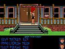 Maniac Mansion Deluxe - screenshot #3