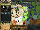Europa Universalis 2 - screenshot #15