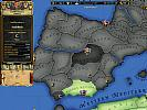 Europa Universalis 2 - screenshot #9