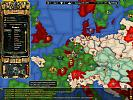 Europa Universalis 2 - screenshot #2