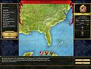 Europa Universalis 3 - screenshot