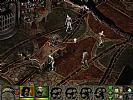 Planescape: Torment - screenshot #13