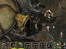 Planescape: Torment - screenshot #12
