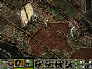 Planescape: Torment - screenshot #9