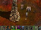 Planescape: Torment - screenshot #8