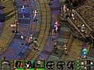 Planescape: Torment - screenshot #6