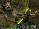 Planescape: Torment - screenshot #5