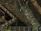 Planescape: Torment - screenshot #4