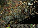 Planescape: Torment - screenshot #3