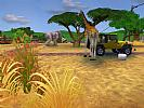 Zoo Tycoon 2: Zookeeper Collection - screenshot #12