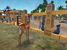 Zoo Tycoon 2: Zookeeper Collection - screenshot #9