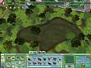 Zoo Tycoon 2: Zookeeper Collection - screenshot #5