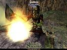 Neverwinter Nights: Infinite Dungeons MOD - screenshot