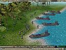 Empire Earth: The Art of Conquest - screenshot