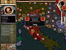 Crusader Kings - screenshot #32