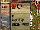 Crusader Kings - screenshot #26