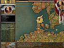 Crusader Kings - screenshot #22