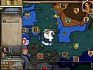 Crusader Kings - screenshot #14