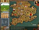 Crusader Kings - screenshot #11