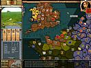 Crusader Kings - screenshot #8