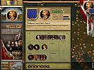 Crusader Kings - screenshot #5