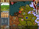 Crusader Kings - screenshot #4