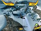 Freak Out: Extreme Freeride - screenshot #10