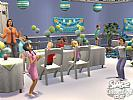 The Sims 2: Celebration Stuff - screenshot #4