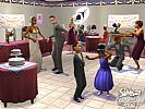 The Sims 2: Celebration Stuff - screenshot #3