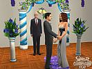 The Sims 2: Celebration Stuff - screenshot #2