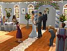 The Sims 2: Celebration Stuff - screenshot #1