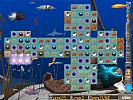 Big Kahuna Reef 2: Chain Reaction - screenshot