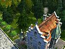 ANNO 1701 - screenshot #12
