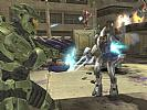 Halo 2 - screenshot