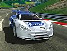 GT-R 400 - screenshot #4