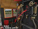 Rail Simulator - screenshot #15
