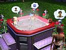 The Sims 2: Deluxe - screenshot #8
