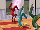 The Sims 2: Deluxe - screenshot #6